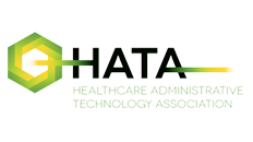 Healthcare Administrative Technology Association (HATA)